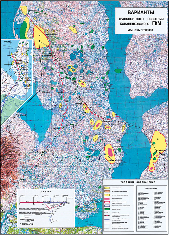 Ensinor_map_oil_gas_Yamal.jpg