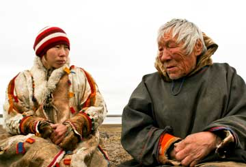 Bruce_traditional_knowledge_Yamal.jpg