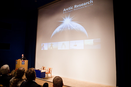 Photo: Arctic Centre - Jani Kärppä