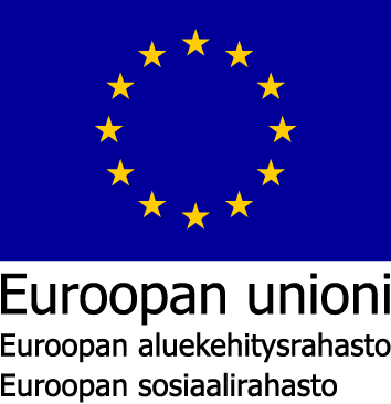 EU_EAKR_ESR_FI_vertical_20mm_rgb.png
