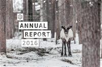 Capture_AnnualReport2016_550x367.JPG