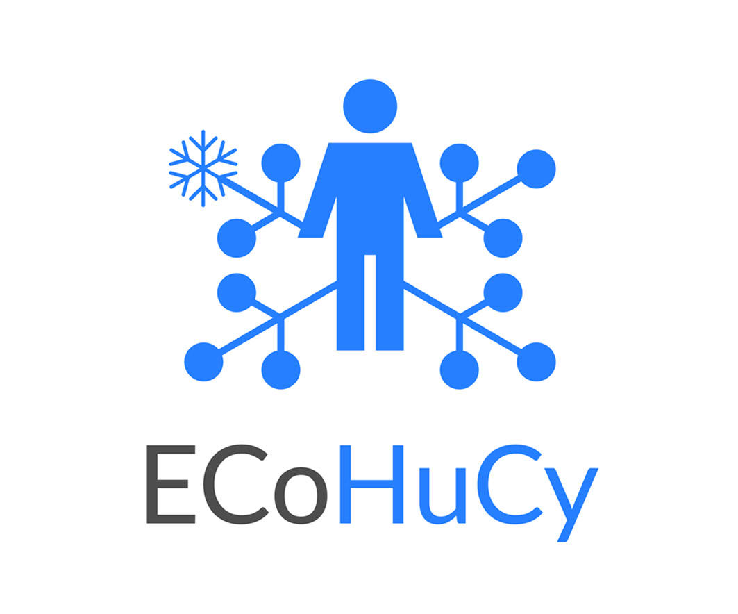 01_ECoHuCy_colorful logo_CMYK-01.jpg