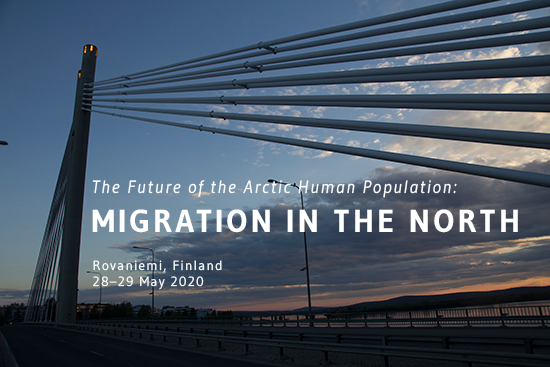 Migration-in-the-north-2020_creditsRistoViitanen-www.png