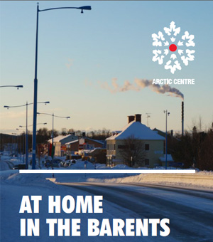 at-home-Barents.jpg