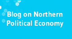Northern Political Economy