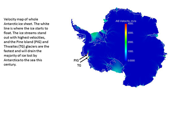 Antarctic-Ice.jpg