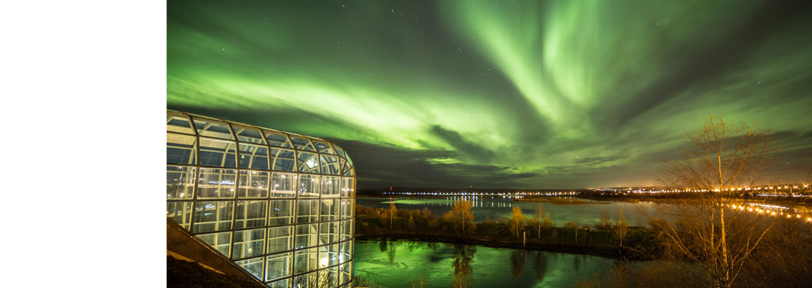 Arctic Centre University of Lapland