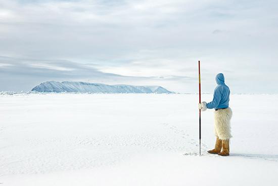 Qeqertarsuaq-2019_Tiina Itkonen_verkkoon 550x367.jpg