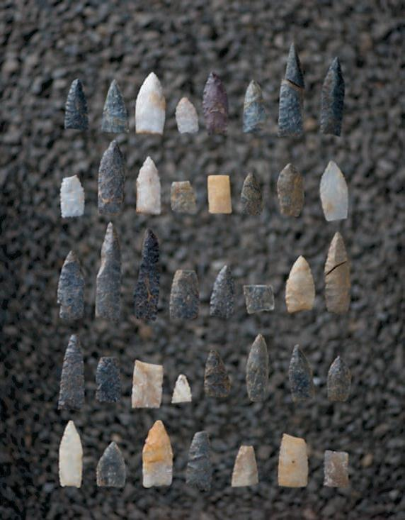 forty arrow heads.jpg