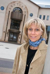 Susana arto fotos novedades informaci n de la web for Sabadellatlantico oficinas