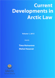 Current-development-arctic-law.jpg
