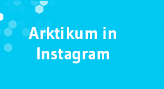Arktikumand Arctic Centre in Instagram