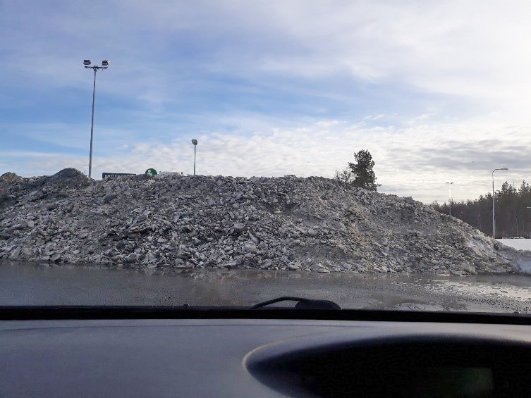 a car park has been cleared from snow and ice.jpg