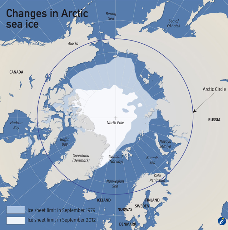 Sea-ice-changes-webbi-kartta.jpg