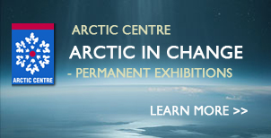 Arktikum-arctic-in-change.jpg