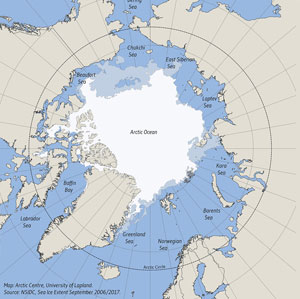 sea-ice-extent-2006-2017-thumb.jpg
