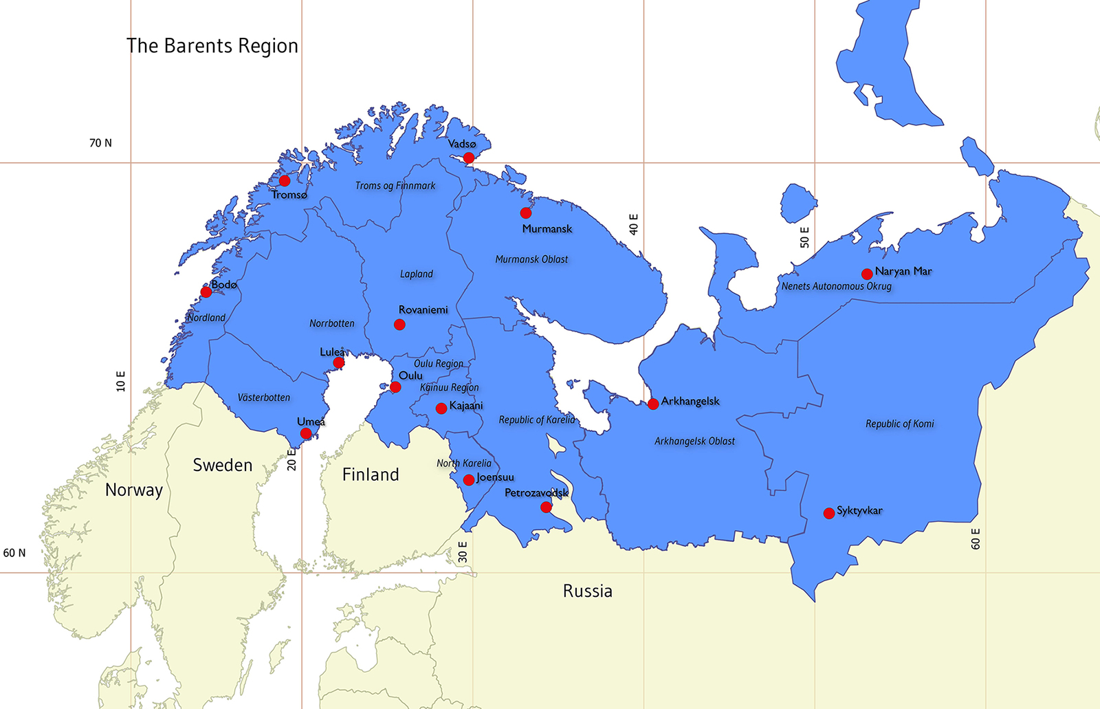 Barents-Region-blue-QGis-labels.jpg
