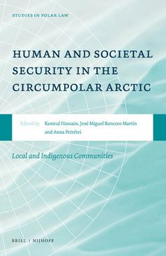 Husarctic_book_cover.JPG