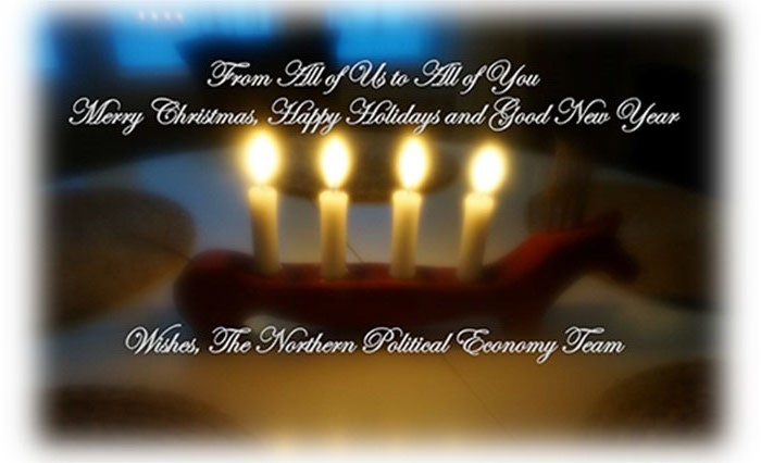 Npe holiday greetings from raanujrvi m4hsunfo