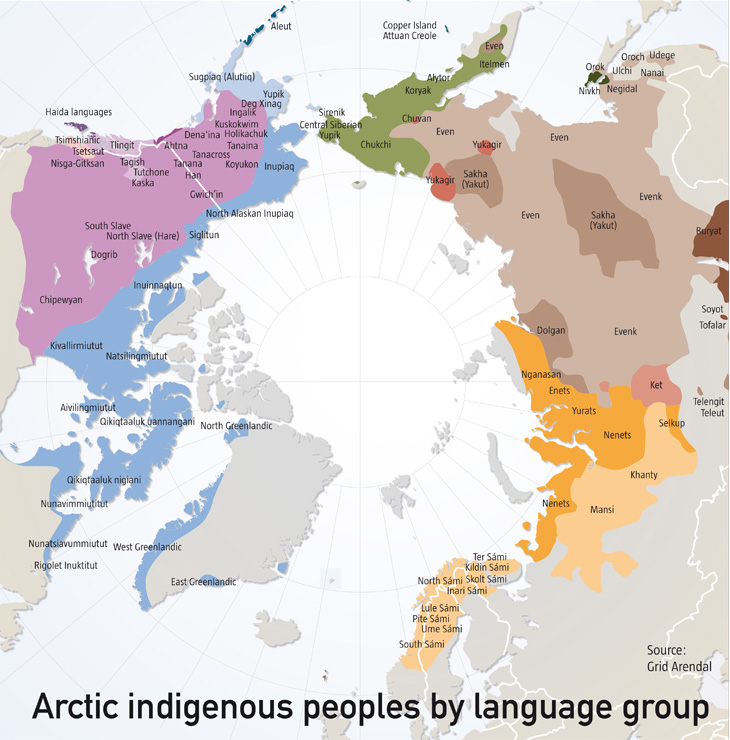 Indigenous Peoples - Arctic Centre on climate map world, africa map world, disease map world, geography map world, brazil map world, forests map world, rainforest map world, development map world, internet map world, indonesia map world, food map world, india map world, iraq map world, poverty map world, europe map world, china map world, slavery map world, canada map world, israel map world, pollution map world,