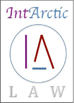 IntArctic-law-logo.jpg